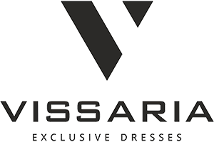 Vissaria – Wedding dresses wholesale supplier №1